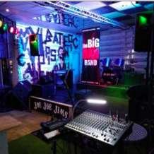 Big-dan-s-open-mic-night-1577914957