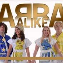 Abba-alike-1579111109