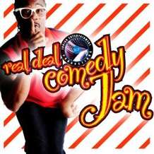 Real-deal-comedy-jam-1343814271