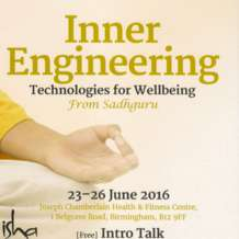 Inner-engineering-technologies-for-wellbeing-1464865371