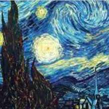 Paint-starry-night-1545992883