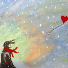 Paint-street-art-1573929168