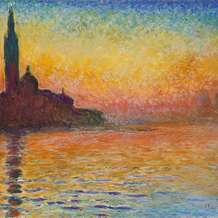 Paint-monet-prosecco-1579794186