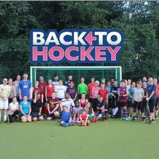 Back-to-hockey-1500218968