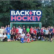 Back-to-hockey-1500218981
