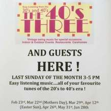 Forties-three-guests-1580464695