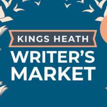 Kings-heath-writers-market-1553342346