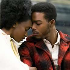 If-beale-street-could-talk-mystery-short-film-1559132524