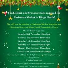 Christmas-market-1573929977