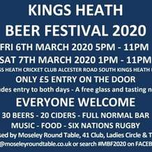 Moseley-and-kings-heath-beer-festival-1453297135