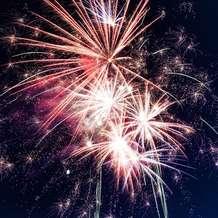 Kings-heath-fireworks-extravaganza-1539428624