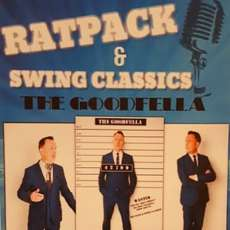 The-goodfella-1556830223