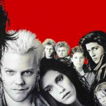 Friendly-neighbourhood-cinema-the-lost-boys-1597442650
