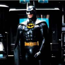 Friendly-neighbourhood-cinema-tim-burton-s-batman-1597444004