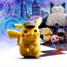 Pokemon-detective-pikachu-1572806658