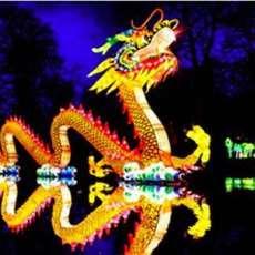 Magical-lantern-festival-1511004501