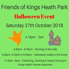 Halloween-event-1539428156