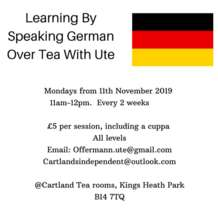 Speaking-german-over-tea-1573335637