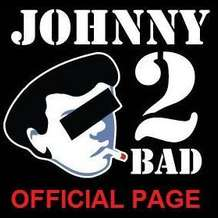 Johnny2bad-performing-as-ub40-1485462101