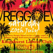 Reggae-night-birmingham-1559128236