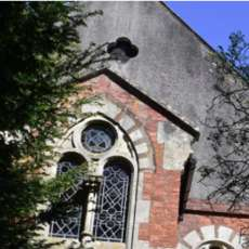 Heritage-week-kingswood-unitarian-chapel-1535191931
