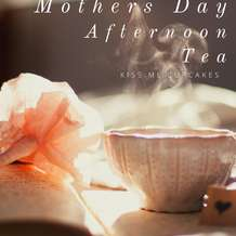 Mother-s-day-afternoon-tea-1580300939