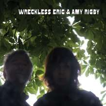 Wreckless-eric-amy-rigby
