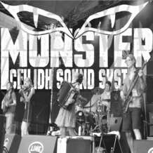 Monster-ceilidh-band-1463941649