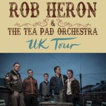 Rob-heron-the-tea-pad-orchestra-1500840322
