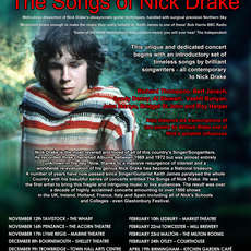 Songs-of-nick-drake-1523532011