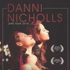 Danni-nicholls-1525102297