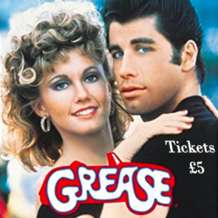 Film-club-grease-1526718008