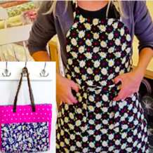 Make-an-apron-or-tote-bag-1581543839