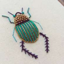 Hand-stitched-insects-1581544784
