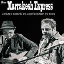 The-marrakesh-express-1585773406
