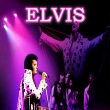 Elvis-tribute-night-1549566993