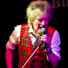 Rod-stewart-tribute-night-1566810508