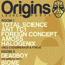 Origins-launch-party-1347787247