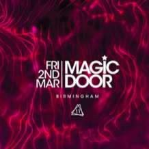 Magic-door-1516054363