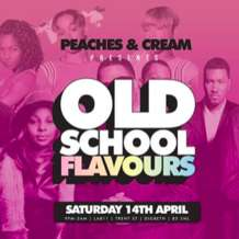 Peaches-cream-old-school-flavours-1522172406
