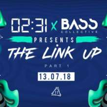 02-31-x-bass-collective-the-link-up-1523910426