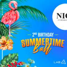 Nice-underground-2nd-birthday-1524767887