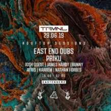 Trmnl-rooftop-session-1559729147
