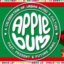 Applebum-1575287520