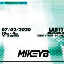 Mikey-b-s-b-line-tour-1577973810