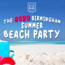 The-2020-birmingham-summer-beach-party-1582744153