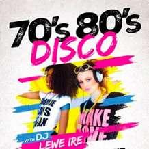 70s-80s-disco-1477819829