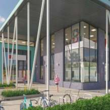 Free-open-day-ladywood-leisure-centre-1565171848