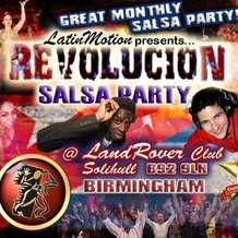 Revolucion-salsa-party-1516134764