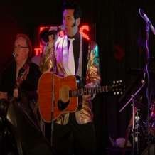 Elvis-and-the-dixie-rock-n-roll-band-1537370461